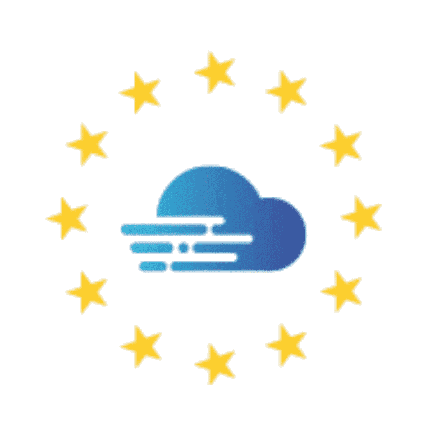 European Open Science Cloud (EOSC)
