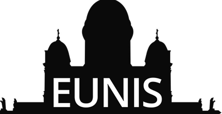 Eunis Helsinki