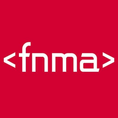Forum Neue Medien in der Lehre Austria (fnma) (