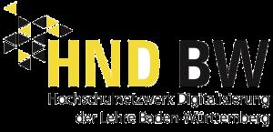 Neuerscheinung: Sammelband zur Digitalisierung an Hochschulen