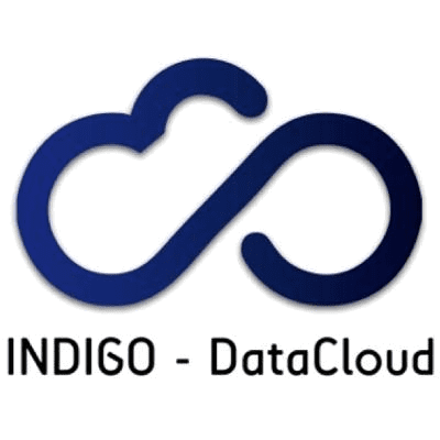 Indigo Data Cloud