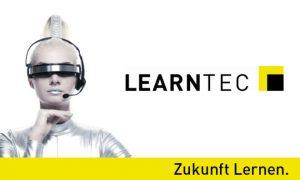 Learntec