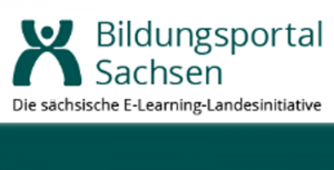 """TU Dresden Wettbewerb """"E-Learning Schmuckstück"""""""