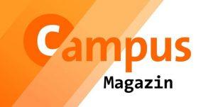 Dossier rund um das Thema Digitalisierung im Studium