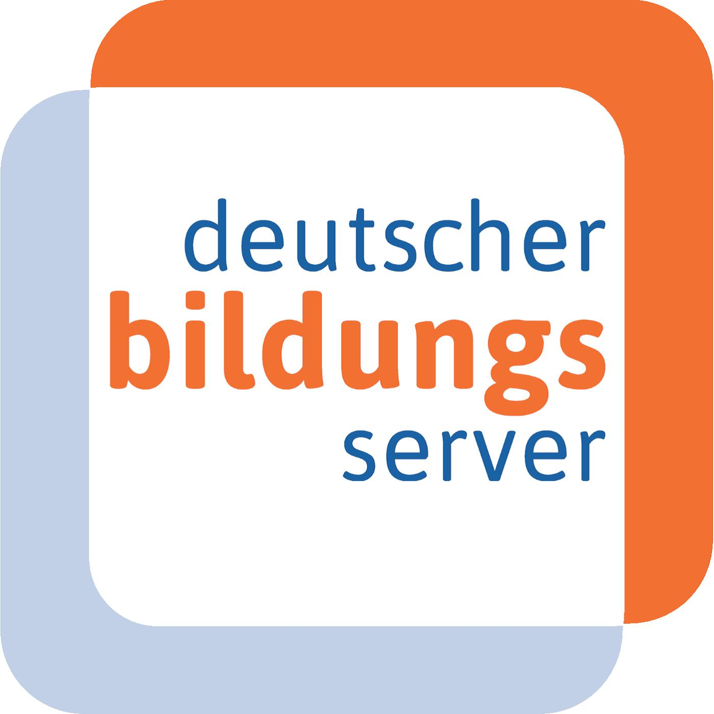 Deutscher Bildungsserver