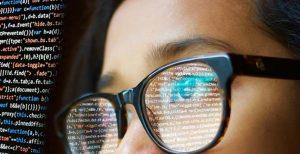 COMPUTERBILD | Digital Detox: Ab und zu Geräte auch mal ausschalten