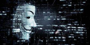 Cybersicherheit an Hochschulen – Ausgabe 08 / 20