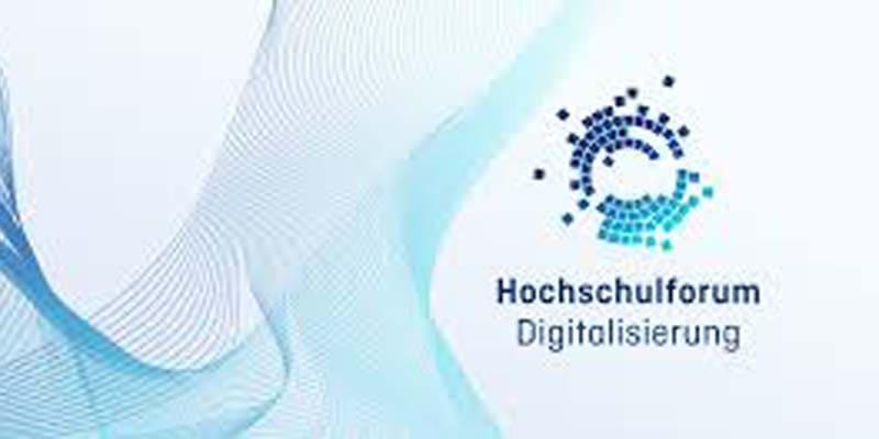 Hochschulforum Digitalisierung (HFD)