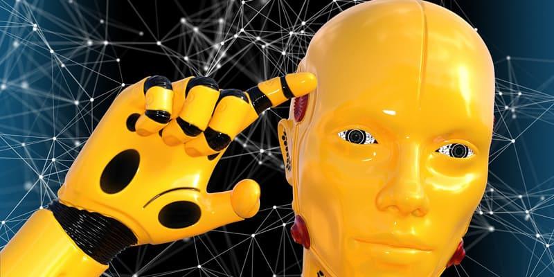 Künstliche Intelligenz KI Campus Osnabrüc