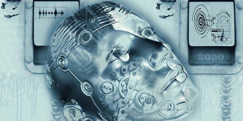 Künstliche Intelligenz tag