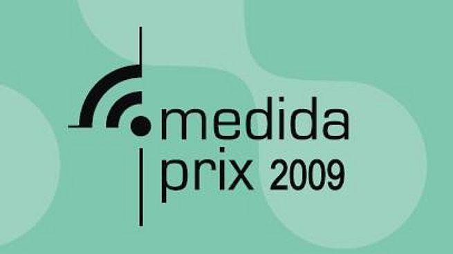 MEDIDA-PRIX