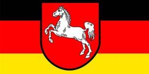 Niedersachsen forciert Digitaloffensive in der Hochschullehre