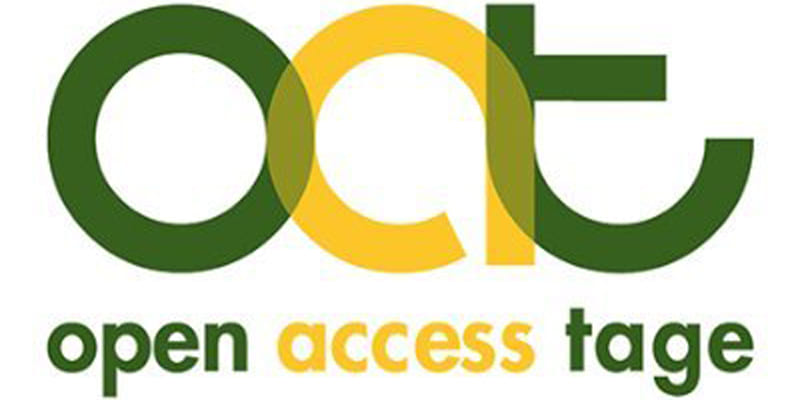 Open-Access-Tage 2020