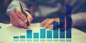 OECD-BILDUNGSBERICHT: Deutschland Mittelfeld bei Investitionen in Hochschulbildung