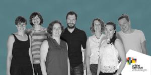 Online-Seminare HerbstWinterprogramm der virtuellen PH Österreich – Buchungsstart