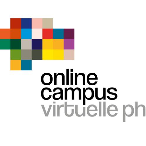 Virtuelle Pädagogische Hochschule