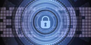 Datenschätze für die Forschung: Universität Bremen hat Schlüsselrolle