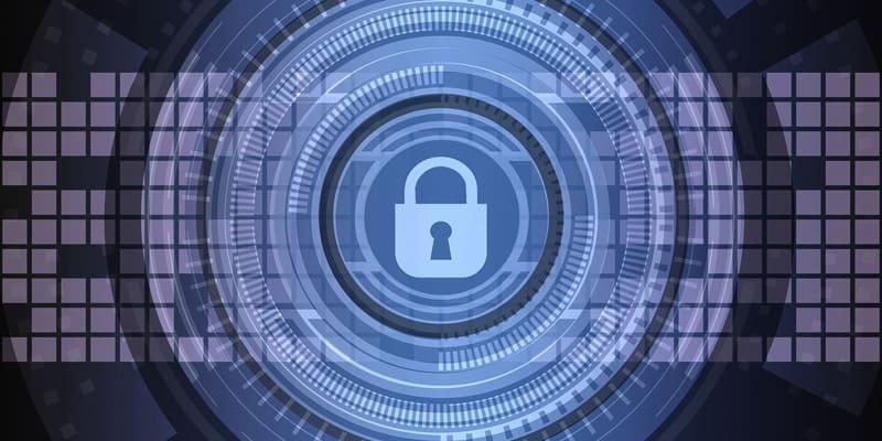 cyber secrurity bonn