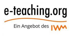 """Neue Ausgabe des fnma Magazins zu """"Chatbots in der (Hochschul-)Lehre"""" erschienen und CfP zum Thema """"Learning Analytics"""""""