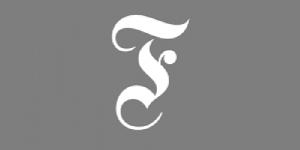 KÜNSTLICHE INTELLIGENZ: Millionen-Spritze für Berliner Start-Up Lengoo