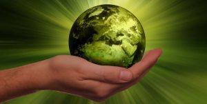 nachhaltigkeit tag