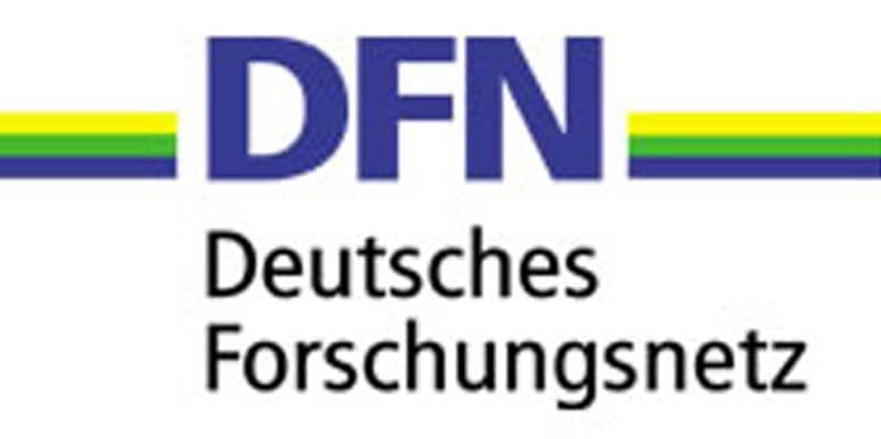 Deutsche Forschungsnetz (DFN