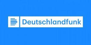 Podcast des Deutschlandfunks: Online-Klausuren