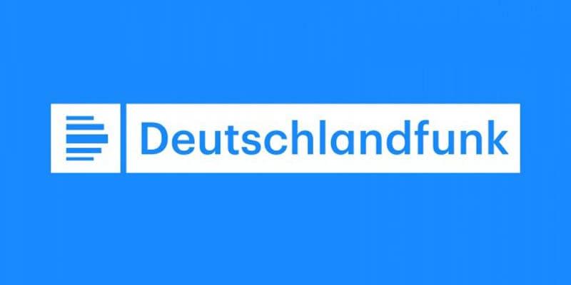 Deutschlandfunk - DLF