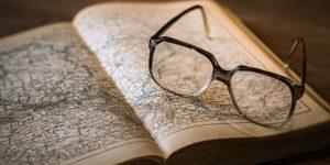 Evolving Scholarship in Digital Philology: Erster Band der Open-Access-Reihe für hervorragende Qualifikationsarbeiten erschienen