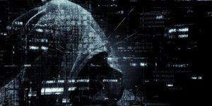 Uni Leipzig von Hackern angegriffen