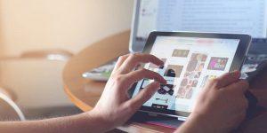 Medieninformatik mit Blick auf die Digitalisierung immer wichtiger