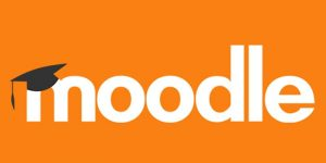 Der Weg zu Moodle 4.0 – Auf dem Weg zu einer nahtlosen Lernumgebung