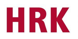 HRK-Senat: Priorität für Gesundheitsschutz – so viel Präsenzlehre wie möglich