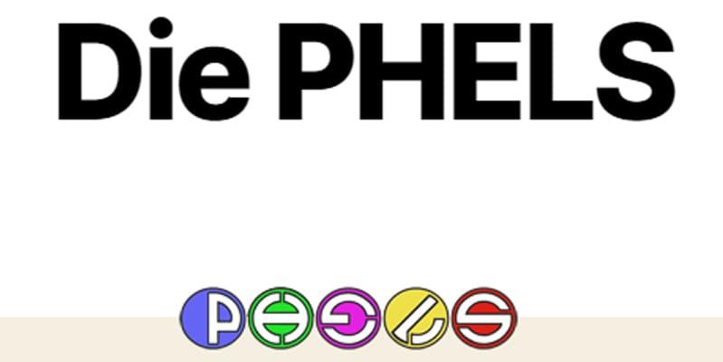 phels