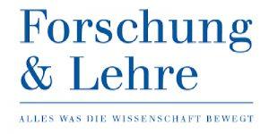 Erlanger Professor hat Beschwerde in Karlsruhe eingereicht