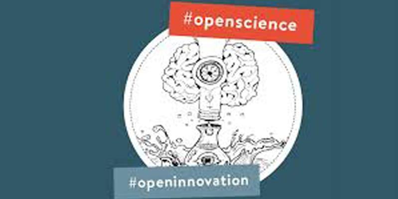Open Data Impact Award