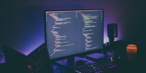 Hochschule Bochum: Software ermöglicht intensivere Lehre beim Thema Künstliche Intelligenz