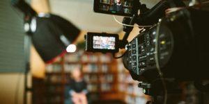 Data Literacy Education – Johanna Ebeling im Interview