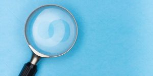 WE KNOW STUDIENWERKSTATT | Google Scholar vs. Microsoft Academic