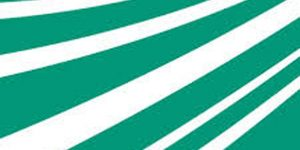 FRAUNHOFER: Viel Optimierungspotential bei Digitalisierung von Laboren