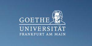 """Wie ist mehr Campusfeeling für """"Erstis"""" an der Goethe Uni Frankfurt möglich? – Videobotschaft von Unipräsidentin Birgitta Wolff"""