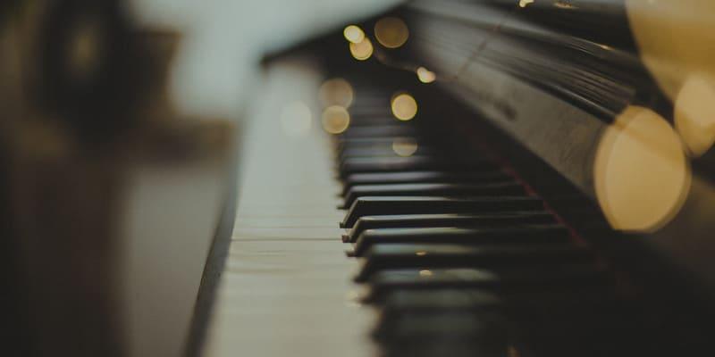 Klavier