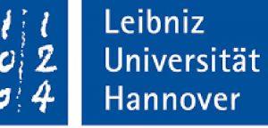 Online-Labor für Schülerinnen und Schüler in den Sommerferien