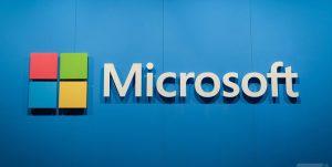 Open-Source-Software an Universitäten: Angst vor Microsoft