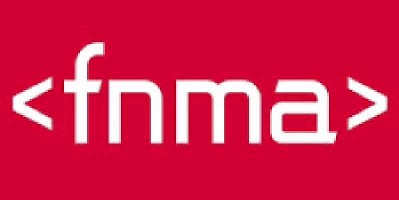 fnma austria