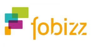 fobizz-Jahresrückblick: Ein Jahr im Sinne der Digitalen Bildung