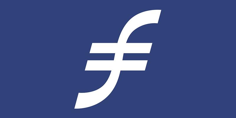 frankfurt school finance