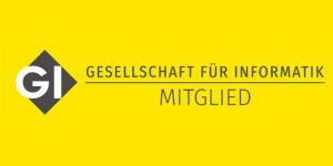 GI-Stellungnahme zu geplantem Open-Data-Gesetz in Hessen