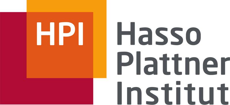 hpi institut