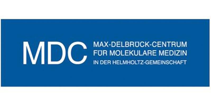 max delbrück centrum